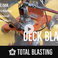 Deck blaster v2.mov