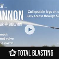 T Cannon.mov