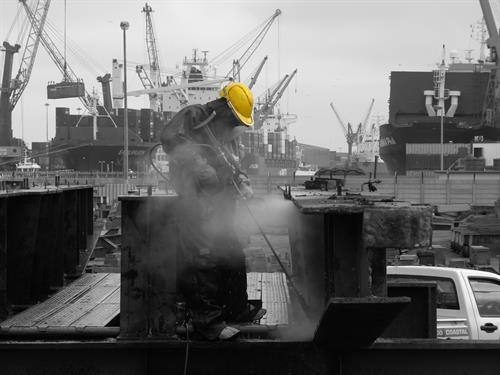 CT Docks yellow hard hat.jpeg