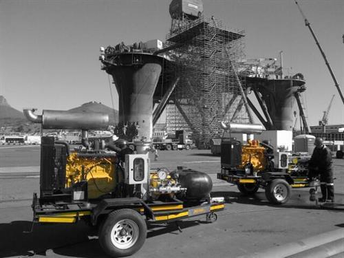 TB Pumps in CT Docks.jpg