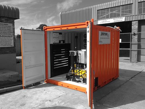 DNV Container.jpg