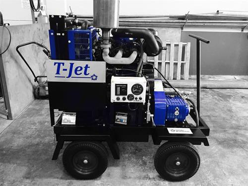 T-Jet.jpg