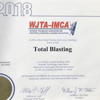 WJTA 2018.JPG